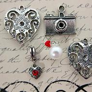 Featured shopfront 6766400 original