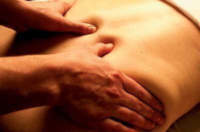 Vanilla Divine Massage, Body or Bath Oil, Sensual, Moisturizing