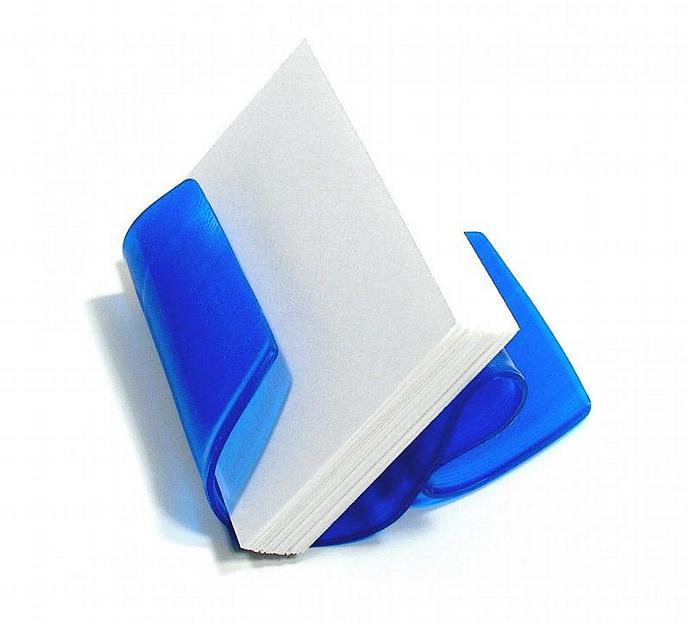 blue colored vinyl record album by colerainecreations on zibbet