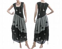 f2febb7776 classydress on Zibbet  Handmade trendy lagenlook clothing for