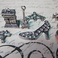 Featured shopfront 6877140 original