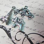 Featured item detail 6877182 original