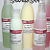 8 oz SET of Body Lotion & Body Spray (Mix & Match)