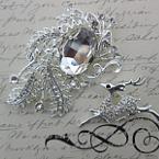 Featured item detail 6919324 original