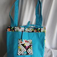 Featured shopfront 6944188 original