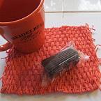 Featured item detail 6964169 original