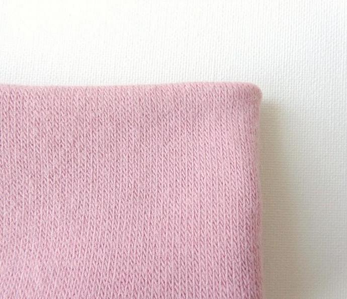 adult headband woman hair band winter ear warmer hair accessory pink solid head