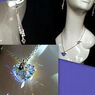 Featured shopfront 7007852 original