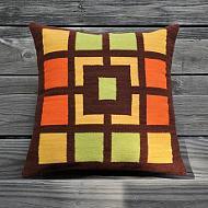 Featured shopfront 7009669 original