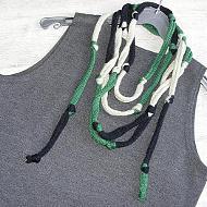 Featured shopfront 7049330 original