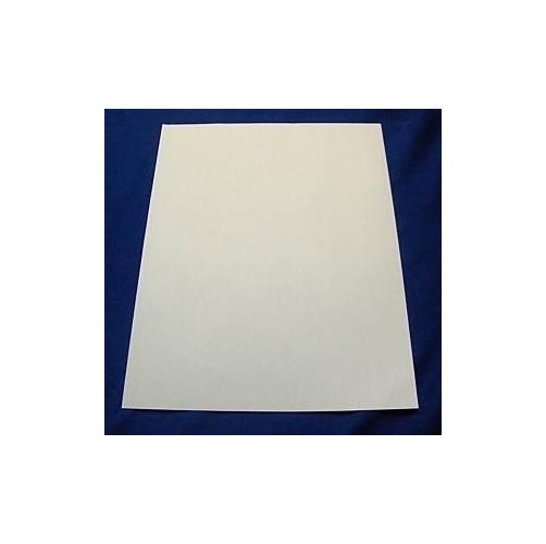 Magic Transfer Paper Set of 10 Sheets The Easiest Polymer Clay Transfer Ever