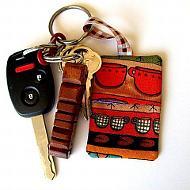 Featured shopfront 7065972 original