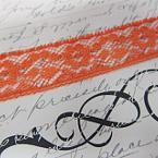 Featured item detail 7068136 original