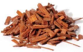 Solid Perfume, Exotic, Spicy, Fragrance, Cinnamon, Clove, Sandalwood, Pot or