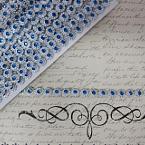 Featured item detail 7083321 original