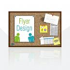 Featured item detail 70922 original