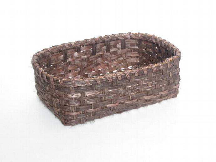 Shelf Storage Basket, Gift Basket