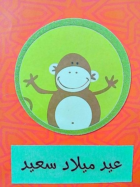 Gallery hero zoom 7120579 original