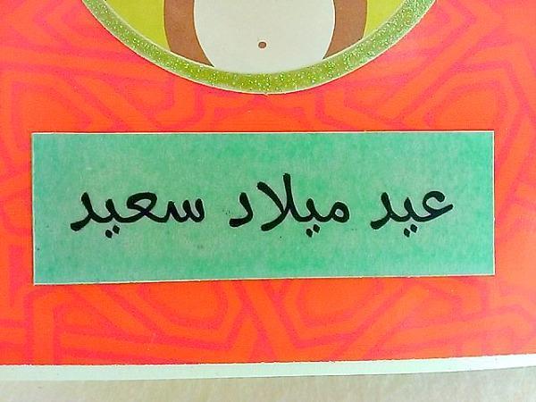 Gallery hero zoom 7120581 original