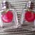 Apple Salt  and  Pepper  Mini's