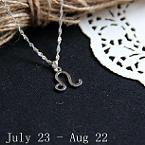 Featured item detail 7141811 original