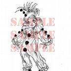Featured item detail 7154384 original
