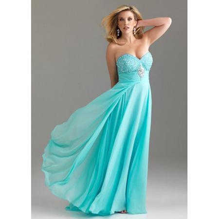 1e0efe51d23 Darius Cordell - Plus Size Evening Dresses by dariuscordell on Zibbet