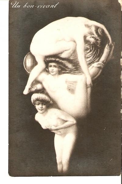 antique-nude-postcards-american-porno-tubes