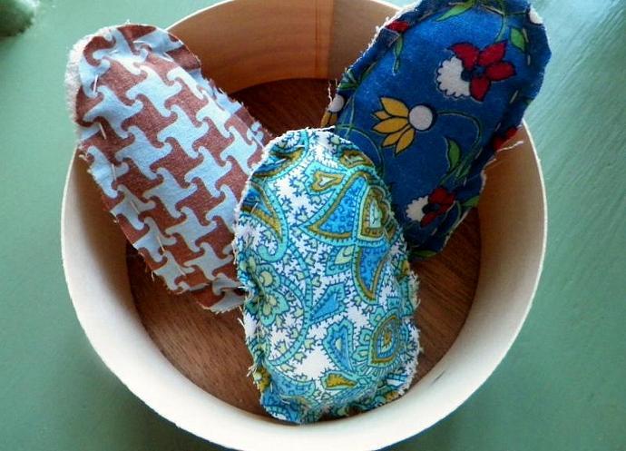 Prim Egg Bowl Fillers