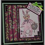 Featured item detail 7230704 original