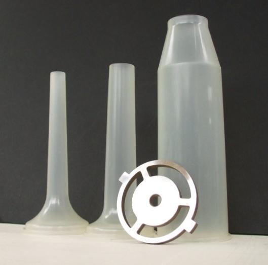 Oster kitchen center accessories