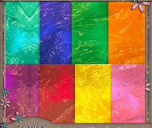 Homepage featured 72933 original