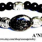 Featured item detail 7325978 original