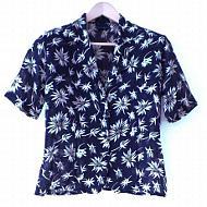 Featured shopfront 7331766 original