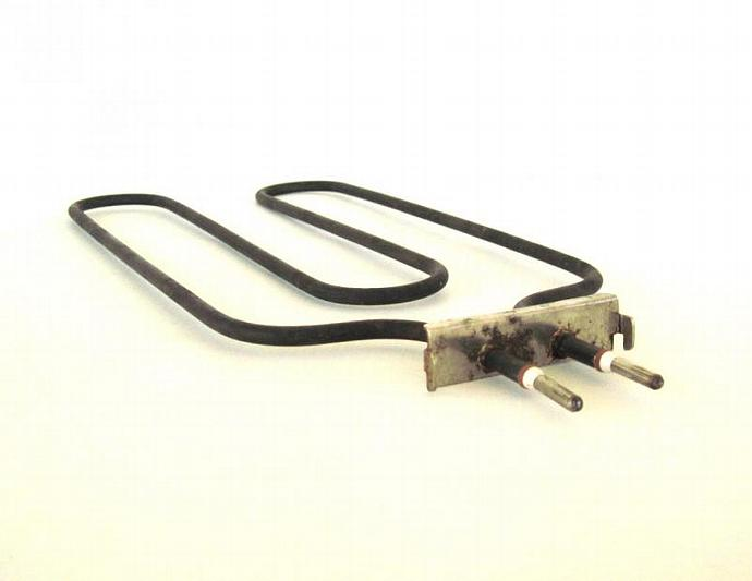 Farberware Open Hearth Rotisserie Grill Replacement Part Heating Element 450A