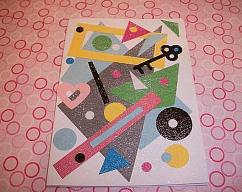 Item collection 7343020 original