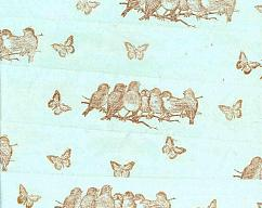 Item collection 7347125 original