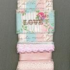 Featured item detail 7347196 original
