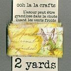 Featured item detail 7347387 original