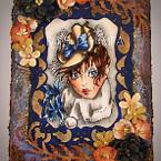 Featured item detail 7353812 original