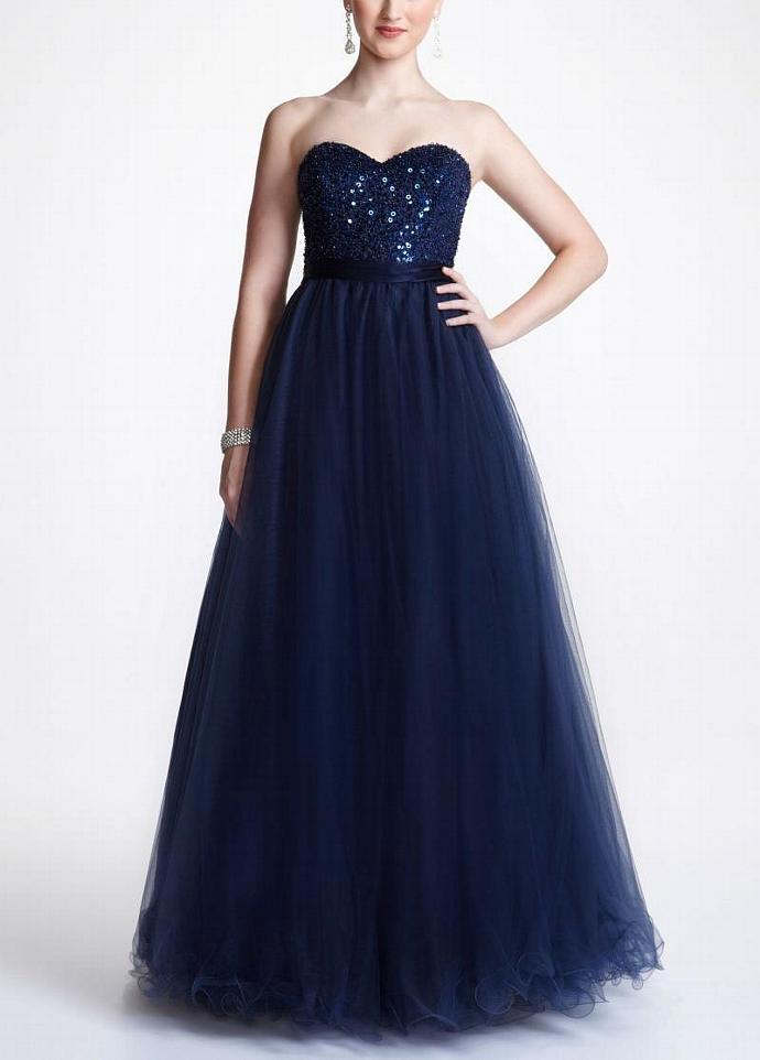 045068ee790 Darius Cordell - Plus Size Ball Gowns by dariuscordell on Zibbet