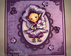 Item collection 7363764 original
