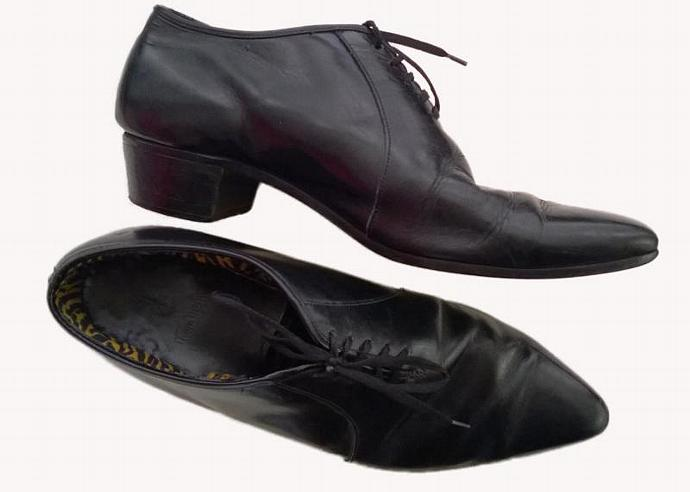 60s vintage teardrop mens shoes thom mcan by unconsumed on zibbet 60s vintage teardrop mens shoes thom mcan publicscrutiny Choice Image