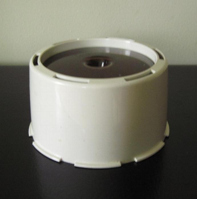 Moulinex La Machine 354 356 390 Cover Replacement Part