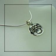 Featured shopfront 74510 original