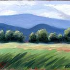 Featured item detail 7471593 original