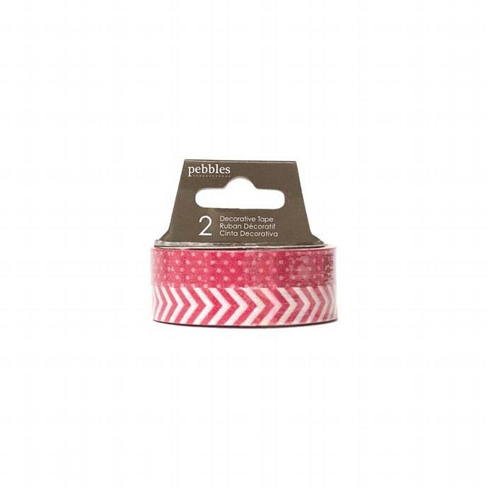 Basics Washi Tape by American by Crafts