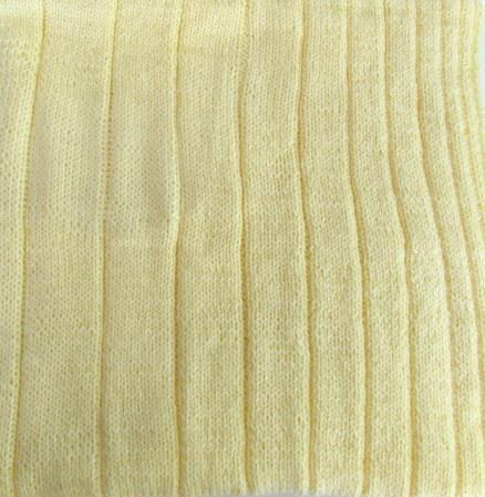 Banana Cowl Scarf Shawl FREE US Shipping