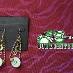 Featured item detail 7574858 original
