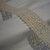 Crochet trim (2 Yds)